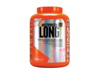 Vicesložkový protein
