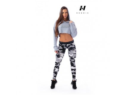 Legíny | Kalhoty