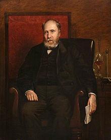 John_Stenhouse_1873