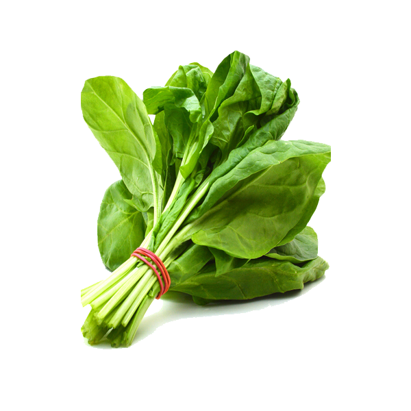 Spinach-PNG-Free-Download