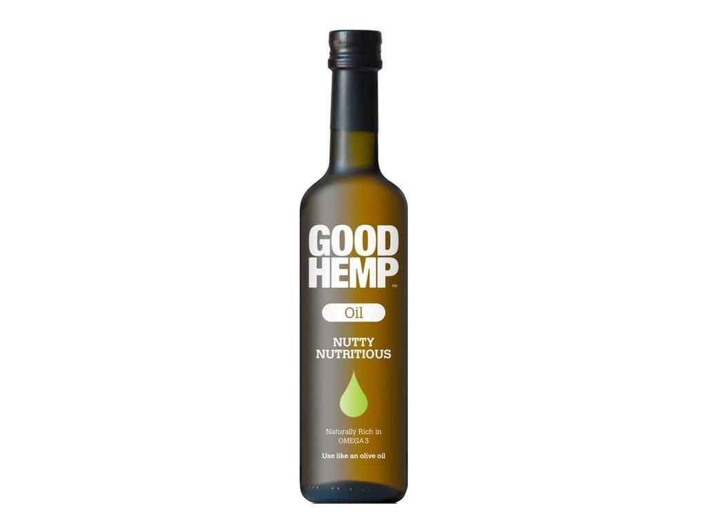 17207_good-hemp-oil--konopny-olej--500--ml