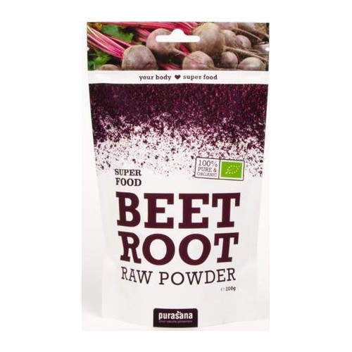 purasana-beetroot-powder-bio-200g