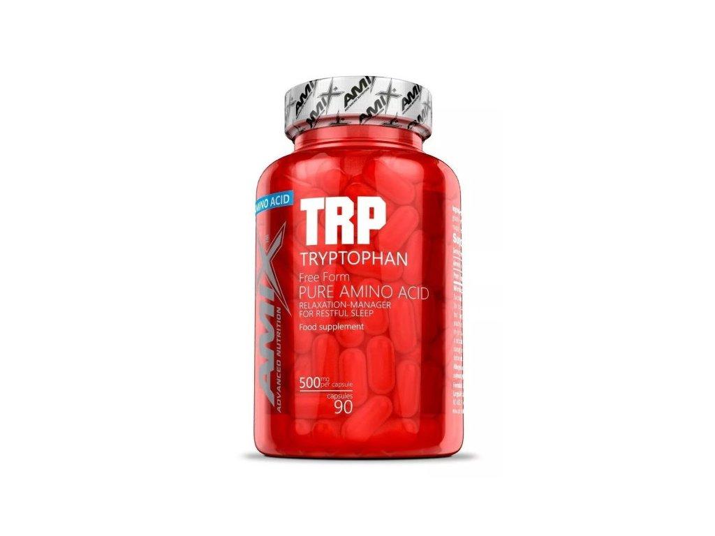 13343-1_amix-l-tryptophan-500--mg-90--kapsli