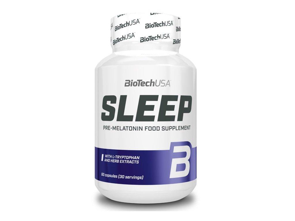 15140_biotech-sleep-60--kapsli
