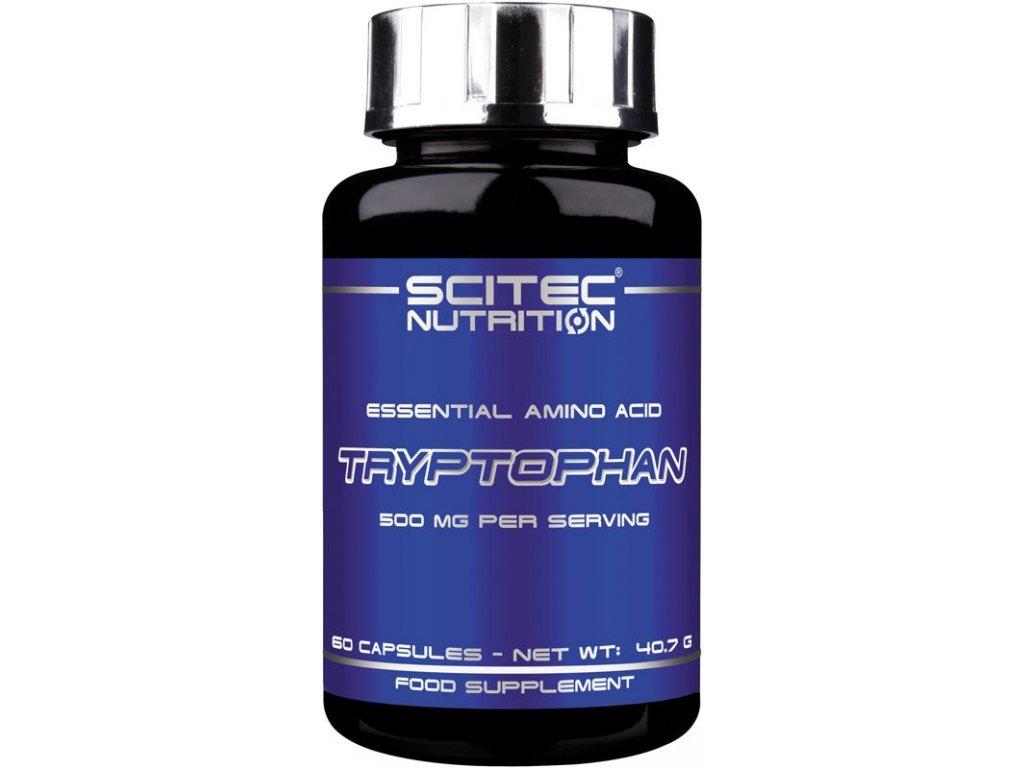 23270-1_scitec-tryptophan-60--kapsli