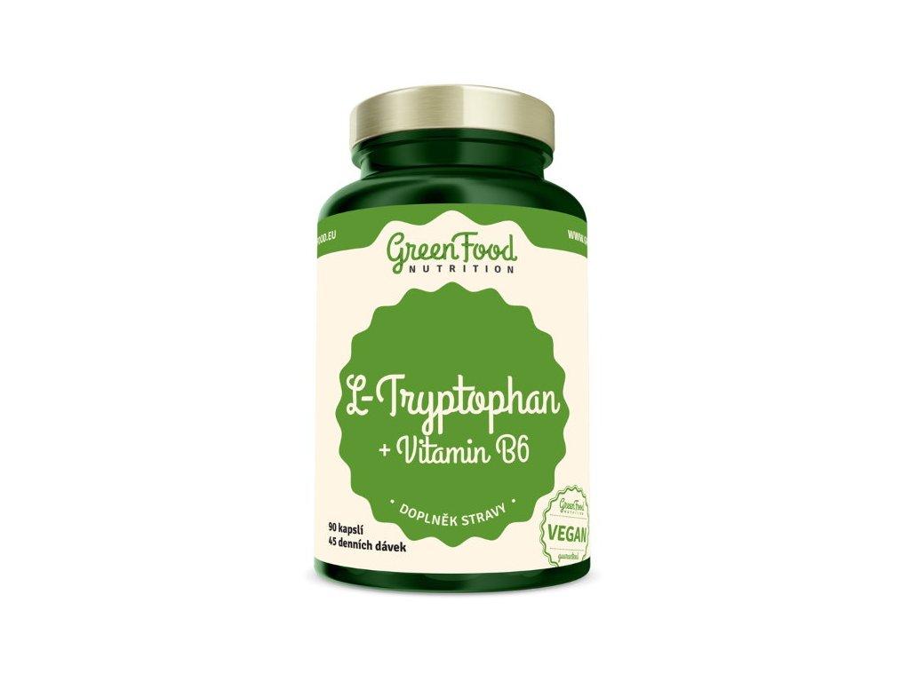 25559_greenfood-l-tryptophan-vitamin-b6-90--kapsli