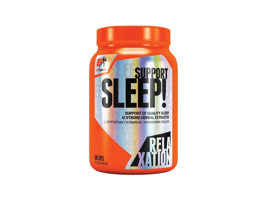 25754-1_extrifit-sleep--60--kapsli
