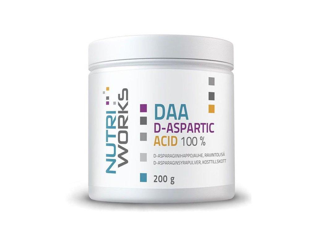 20291-1_nutriworks-daa-d-aspartic-acid-200--g