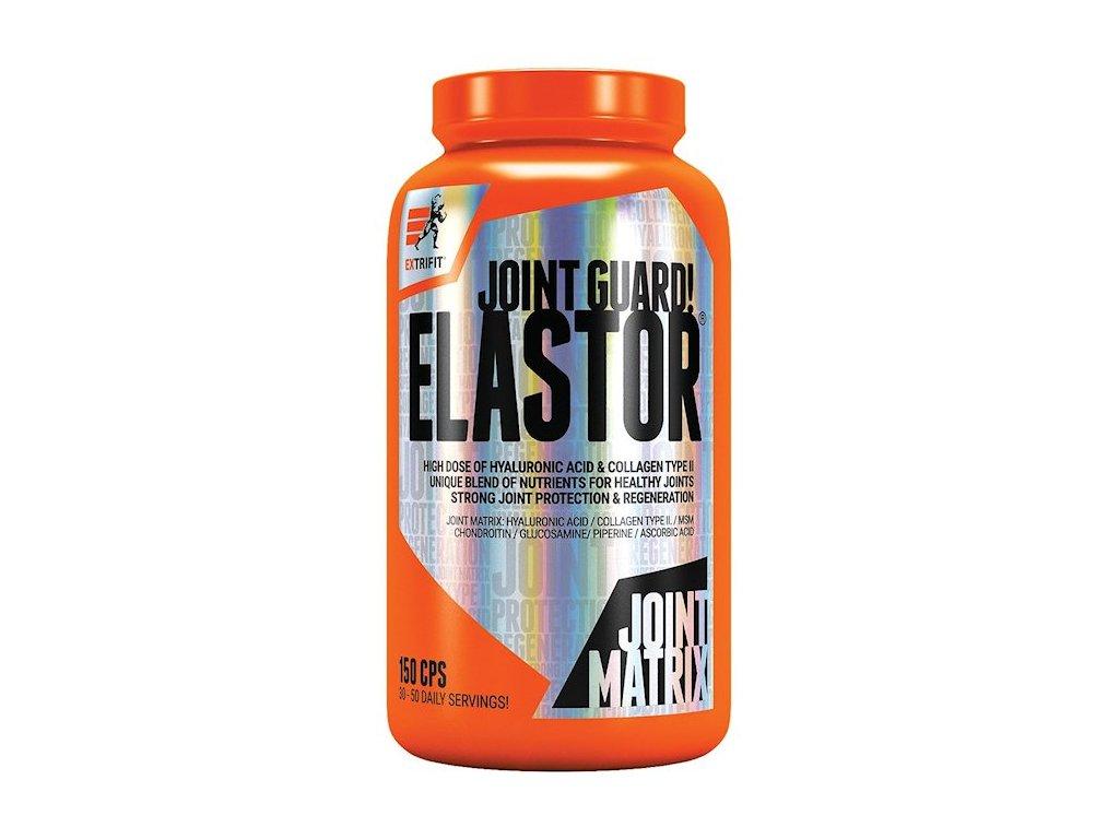 Extrifit Elastor 150kapslí