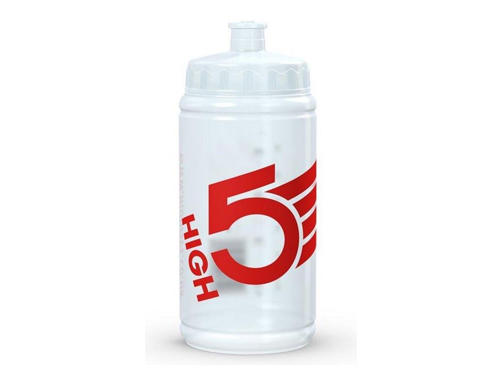 High5 Sportovní láhev 500ml