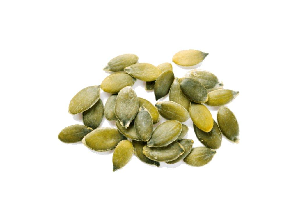 LifeLike Dýňová semínka 250g