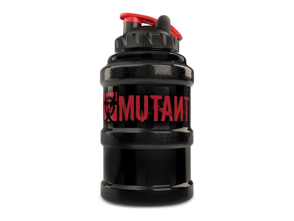 Mutant Mega Mug 2600ml