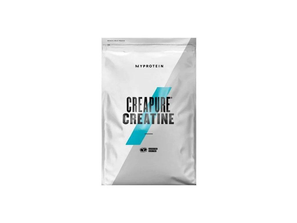 MyProtein Creatine Monohydrate Creapure 250g