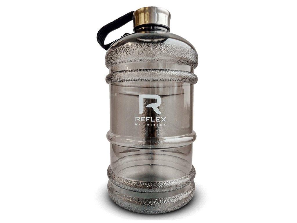 Reflex Barel na pití 2200ml