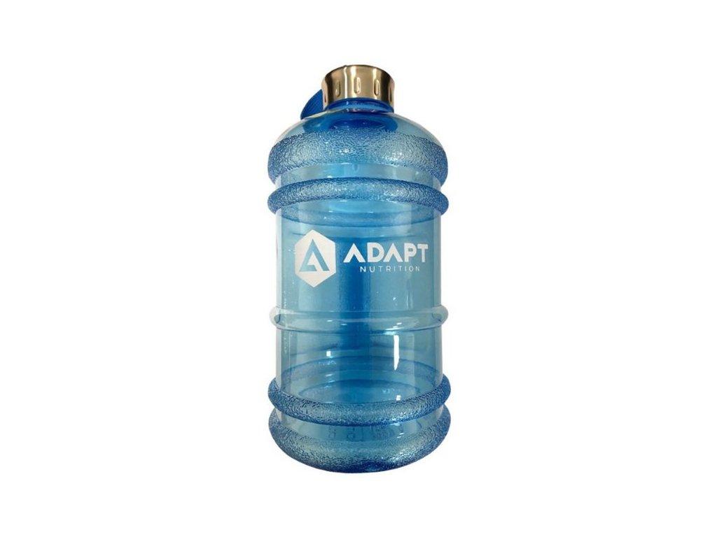Adapt Nutrition Barel na pití 2200ml