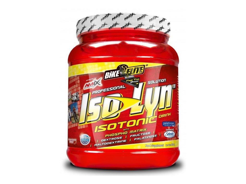 Amix IsoLyn Isotonic 800g