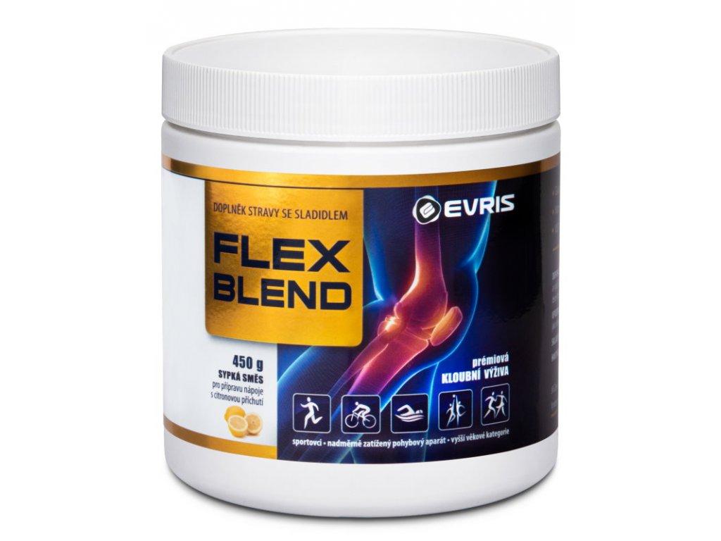 Evris Flex Blend 450g