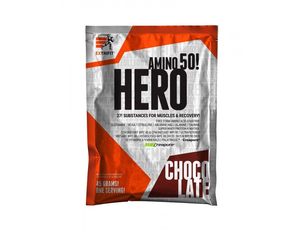 Extrifit Hero 45g