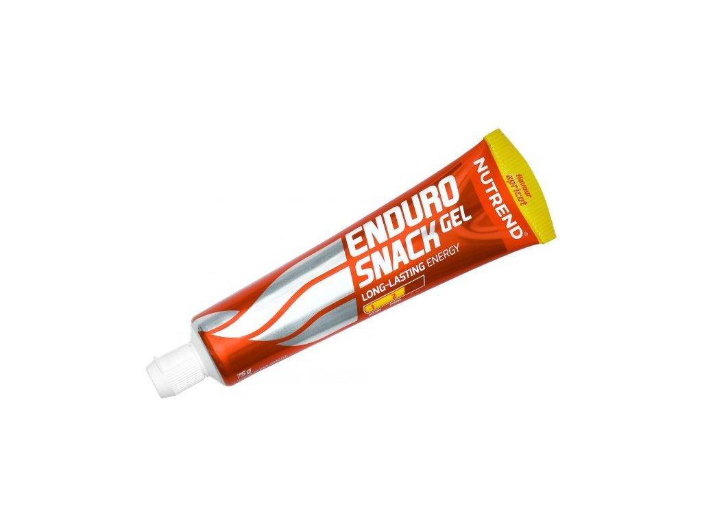 Weider BCAA 2:1:1 + Vitamin B6 120kapslí