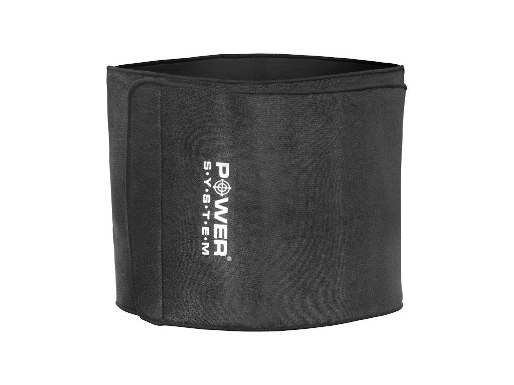 Nero Vitamin Drink + Minerals 500ml