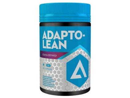 Adapt Nutrition Adaptolean 120kapslí