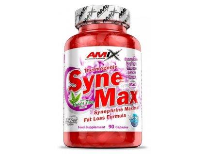 Amix SyneMax 90kapslí