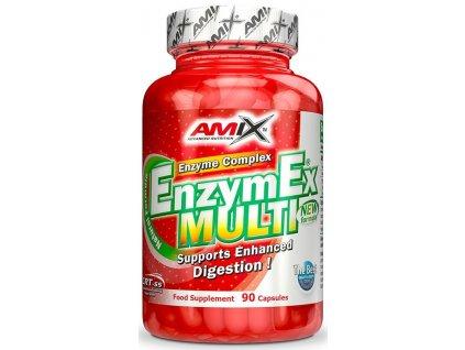 Amix EnzymEx 90kapslí