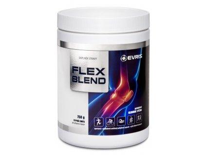 Evris Flex Blend 750g