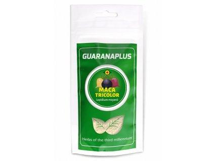 GuaranaPlus Maca Tricolor 100g