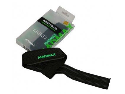 MadMax trhačky protiskluzové MFA269