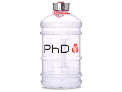 PhD Barel na pití 2200 ml