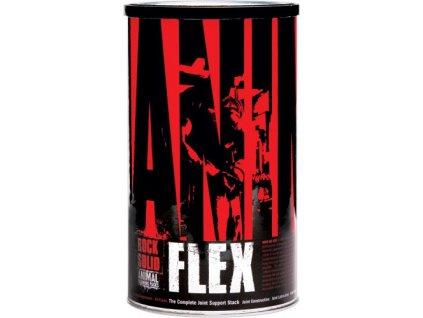 Universal Nutrition Animal Flex 44sáčků
