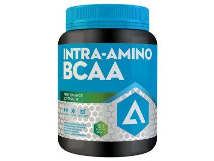 Adapt Nutrition Intra Amino BCAA 375g