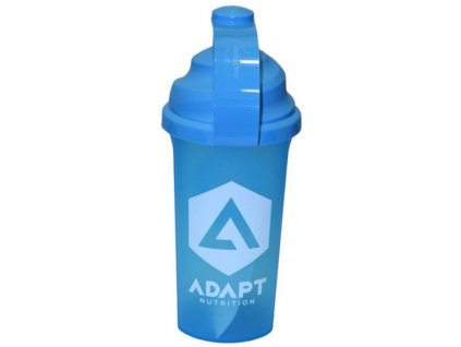 Adapt Nutrition šejkr Adapt 700 ml