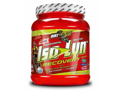 Amix IsoLyn Recovery 800g