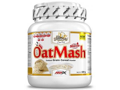 Amix OatMash 600g