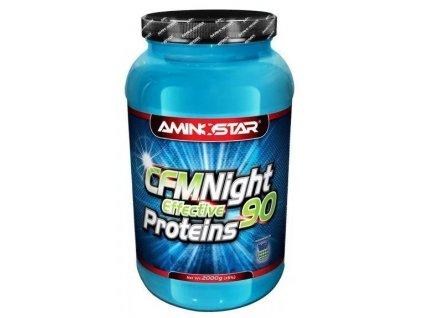 Aminostar CFM Long Effective Protein 2000g