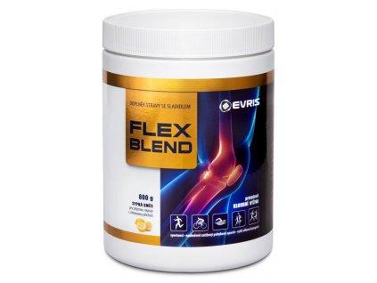 Evris Flex Blend 800g