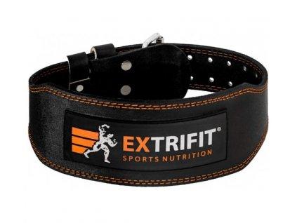 Extrifit Opasek černý