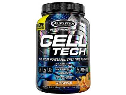 MuscleTech Cell-Tech Performance 1360g