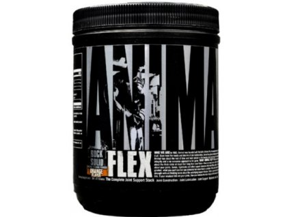 Universal Nutrition Animal Flex 381 g
