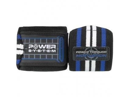 MadMax MaxGel Fighting Gloves MBF906 růžové