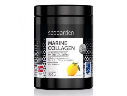 Seagarden Marine Collagen 300g
