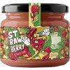 LifeLike Strawberry Twister 300g