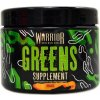Warrior Greens 150 g