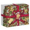 LifeLike Vánoční dárková krabička