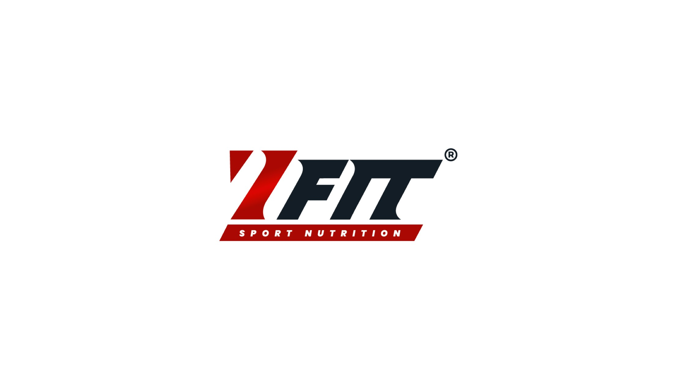 7fit_logo_bíle_pozadi-100