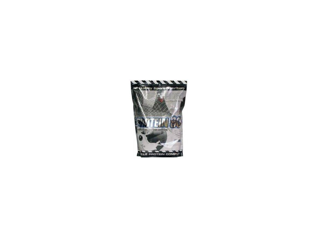 Hi Tec Nutrition Protein 80 2250g