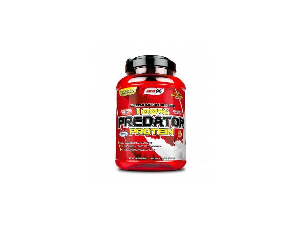 115613 1 amix 100 predator protein 1000 g