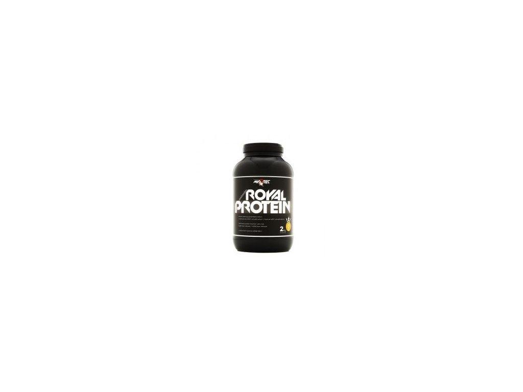 Myotec-Royal Protein 2kg